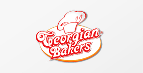 GeorgianBakers